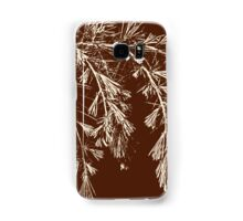 Abstract nature  8 Samsung Galaxy Case/Skin
