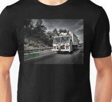 BK 10 Relay Unisex T-Shirt