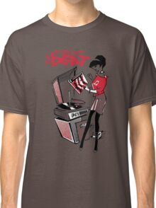 The English Beat T-Shirt Classic T-Shirt