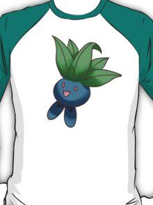 The Odd Sprite T-Shirt