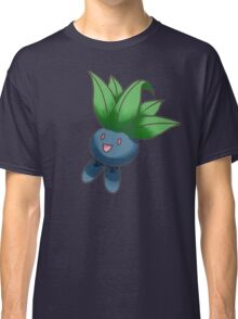 The Odd Sprite Classic T-Shirt