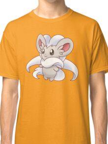 Charming Chinchilla Classic T-Shirt