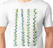 Woodsy Unisex T-Shirt