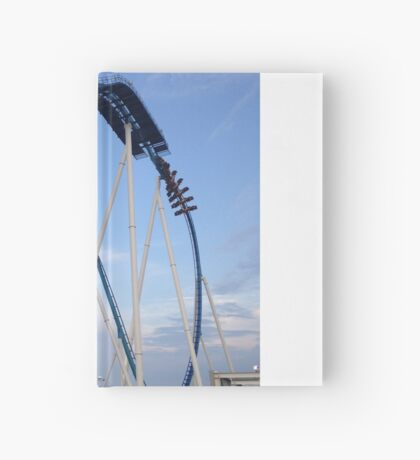GateKeeper Hardcover Journal