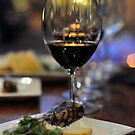 would you like some cheese with that wine by Jeannie Peters