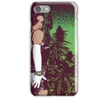 Harvest Honey iPhone Case/Skin