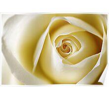 La vie en rose, #2 Poster