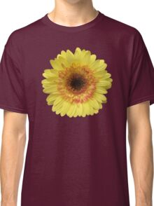 Day-Z Classic T-Shirt