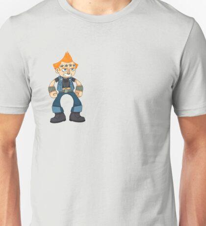 Vyv Unisex T-Shirt