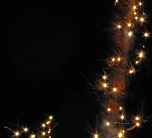 little stars of the night by morpeth1865