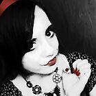 My little vampire by Ellie Cook