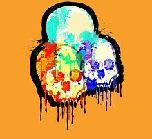 Skull Madness Unisex T-Shirt