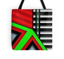 Wealth Of Knowledge Tote Bag