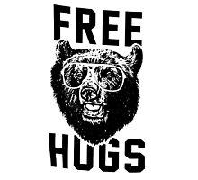 Free hugs or poww by berkahkami