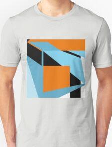Wave[s] T-Shirt