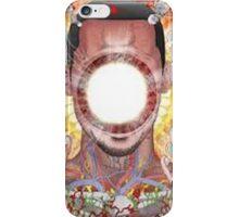 You're Dead! iPhone Case/Skin