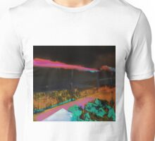 Arcology Unisex T-Shirt