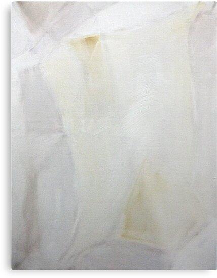 Untitled  by Tara Burkhardt