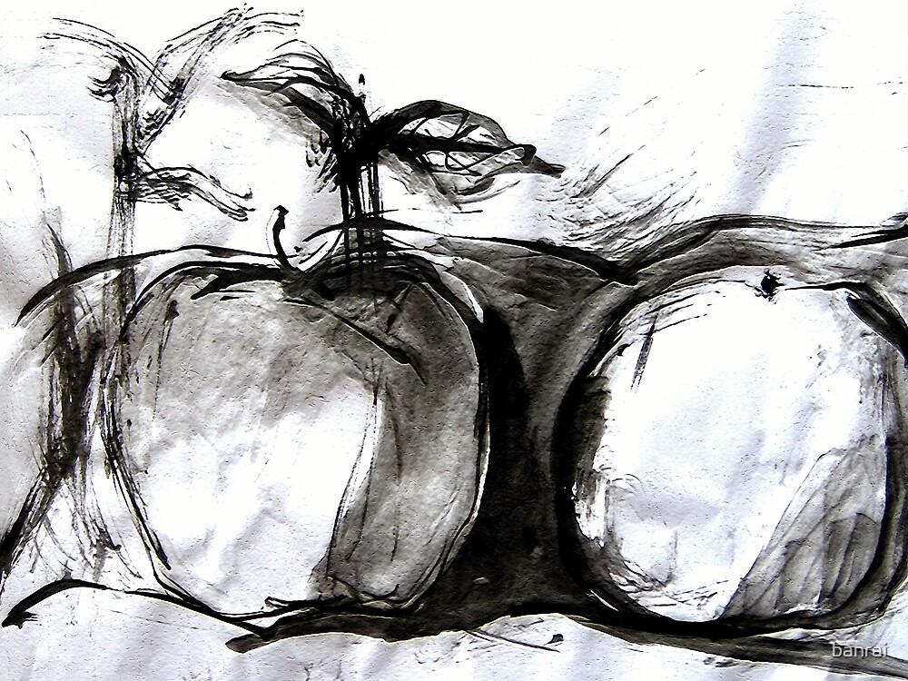 fruit life....  by banrai