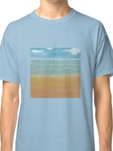 Beach Classic T-Shirt