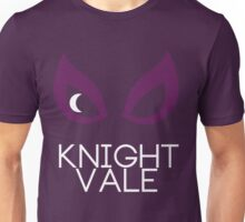 Knight Vale Unisex T-Shirt