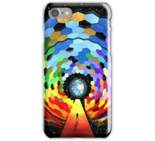 Muse Resistance (cases & skins/wall art/home decor/bags/stationary) iPhone Case/Skin