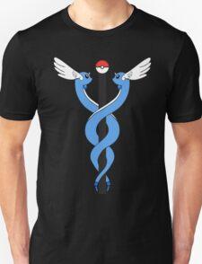 Pokemon Caduceus T-Shirt