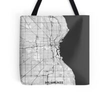 Milwaukee G Tote Bag