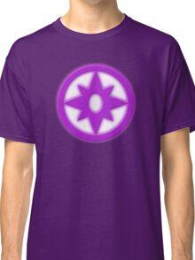 Star Sapphires - LOVE!  Classic T-Shirt