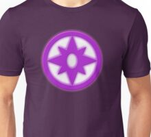 Star Sapphires - LOVE!  Unisex T-Shirt