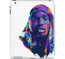A$AP ROCKY | 2015 | ART iPad Case/Skin
