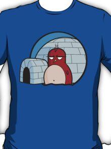 Bad Penguin T-Shirt