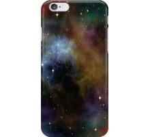 Colour Boom iPhone Case/Skin