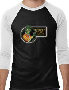 Star Wars - Greedo - I Shot J.R. Men's Baseball ¾ T-Shirt