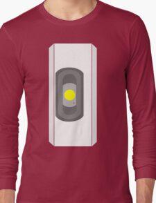 The Controller Long Sleeve T-Shirt