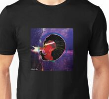 Lake Serene Unisex T-Shirt