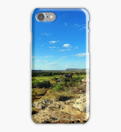 Kakadu..... iPhone Case/Skin