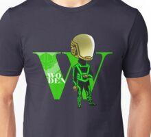 The Wicked + The Divine: WODEN Unisex T-Shirt