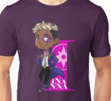 The Wicked + The Divine: INANNA Unisex T-Shirt