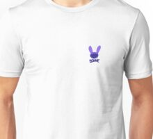 Broken Bonnie the Bunny Unisex T-Shirt
