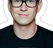 Tyler Oakley  Sticker