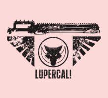 Lupercal! Kids Tee