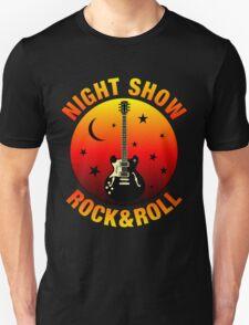 Night Show T-Shirt