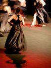 Dance by Renee Hubbard Fine Art Photography