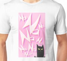 Batman! Unisex T-Shirt