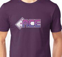 CSGO Pixel Series | ACE Unisex T-Shirt