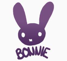Bonnie the Bunny Kids Clothes