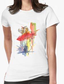 boner girl T-Shirt