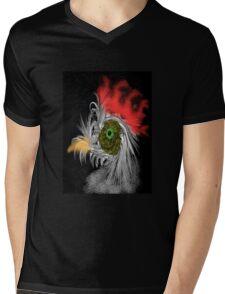 Cockadoodle... Mens V-Neck T-Shirt