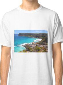Scenic Kangaroo Island! Classic T-Shirt